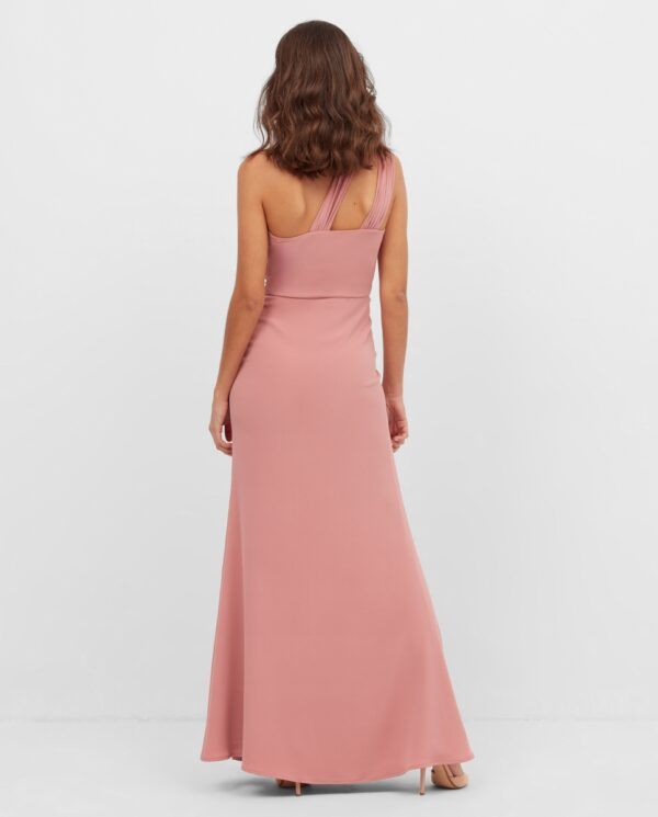 Vestidos Largos 24 Ropa para invitadas de boda