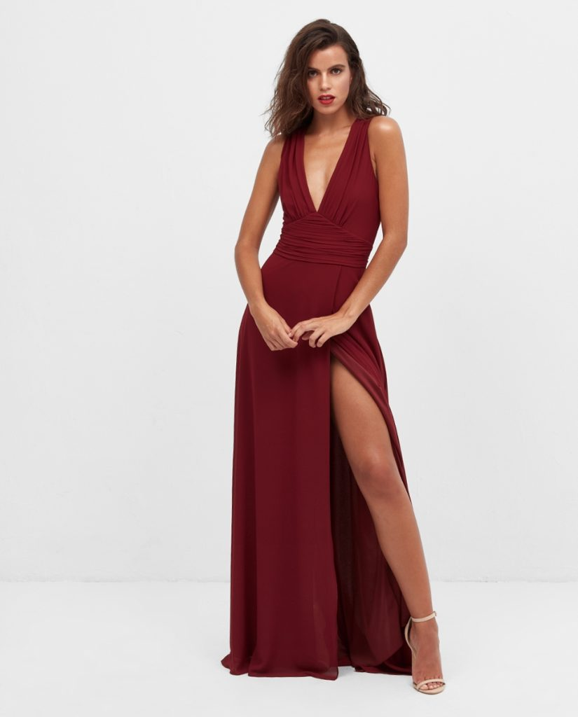 Vestidos Largos 17 1
