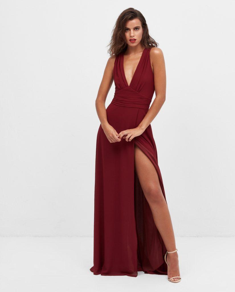 Vestidos Largos 17